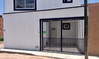 Foto de casa en venta en  , insurgentes, san miguel de allende, guanajuato, 5769519 No. 01
