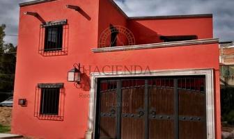 Foto de casa en venta en  , insurgentes, san miguel de allende, guanajuato, 0 No. 01