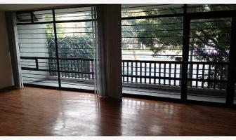 Foto de oficina en venta en insurgentes sur 1, san angel, álvaro obregón, distrito federal, 4697569 No. 04