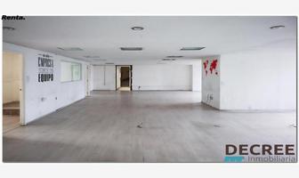 Foto de oficina en renta en insurgentes sur 1442, extremadura insurgentes, benito juárez, df / cdmx, 18696034 No. 01