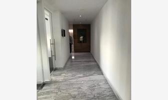Foto de oficina en venta en insurgentes sur 1524, crédito constructor, benito juárez, df / cdmx, 12297341 No. 01