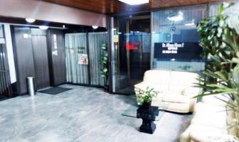 Foto de oficina en renta en insurgentes sur 598, del valle sur, benito juárez, df / cdmx, 0 No. 03