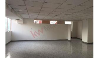 Foto de oficina en renta en insurgentes sur 667, napoles, benito juárez, df / cdmx, 11901751 No. 01