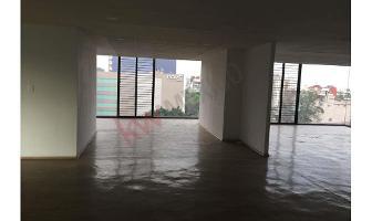 Foto de oficina en renta en insurgentes sur 667, napoles, benito juárez, df / cdmx, 11901803 No. 01