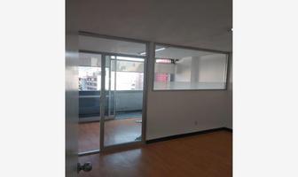 Foto de oficina en venta en insurgentes sur 682, del valle centro, benito juárez, df / cdmx, 0 No. 01
