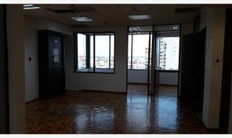 Foto de oficina en renta en insurgentes sur 830, del valle norte, benito juárez, df / cdmx, 0 No. 01