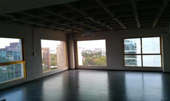 Foto de oficina en renta en insurgentes sur 933, ciudad de los deportes, benito juárez, df / cdmx, 0 No. 01