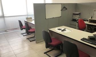 Foto de oficina en renta en insurgentes sur , del valle norte, benito juárez, distrito federal, 0 No. 01