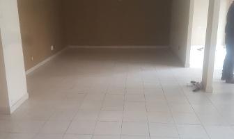 Foto de oficina en renta en insurgentes sur , del valle sur, benito juárez, distrito federal, 4417229 No. 01