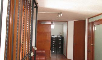 Foto de oficina en renta en insurgentes sur , florida, álvaro obregón, distrito federal, 0 No. 01