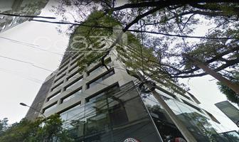 Foto de oficina en renta en insurgentes sur , guadalupe inn, álvaro obregón, df / cdmx, 0 No. 01