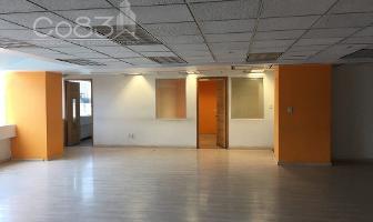 Foto de oficina en renta en insurgentes sur , napoles, benito juárez, df / cdmx, 0 No. 01