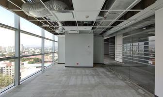 Foto de oficina en renta en insurgentes sur , tizapan, álvaro obregón, df / cdmx, 20901203 No. 01