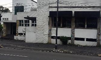 Foto de local en renta en insurgentes sur , tlalpan centro, tlalpan, distrito federal, 4539958 No. 01