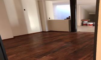 Foto de casa en venta en  , interlomas, huixquilucan, méxico, 14289063 No. 01