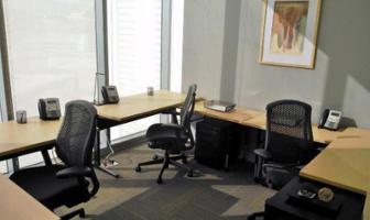 Foto de oficina en renta en  , interlomas, huixquilucan, méxico, 2211108 No. 01