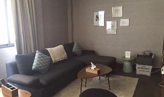 Foto de casa en venta en  , interlomas, huixquilucan, méxico, 2282671 No. 03