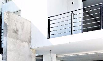 Foto de casa en venta en  , interlomas, huixquilucan, méxico, 4235222 No. 01