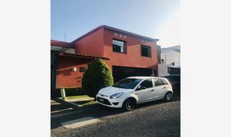 Foto de casa en venta en interlomas , interlomas, huixquilucan, méxico, 0 No. 01