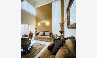 Foto de casa en venta en interna 123, rancho santa mónica, aguascalientes, aguascalientes, 0 No. 01