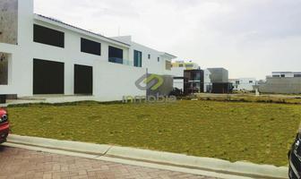 Foto de terreno habitacional en venta en interna 123, residencial las plazas, aguascalientes, aguascalientes, 7509791 No. 01