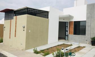 Foto de casa en venta en interna 123, san gerardo, aguascalientes, aguascalientes, 0 No. 01