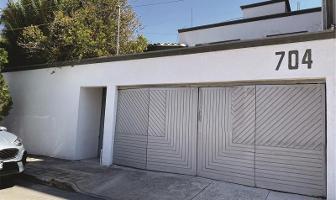Foto de casa en venta en interna 123, valle del campestre, aguascalientes, aguascalientes, 9608329 No. 01