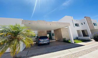 Foto de casa en renta en interna 2104, rincón andaluz, aguascalientes, aguascalientes, 14896687 No. 01
