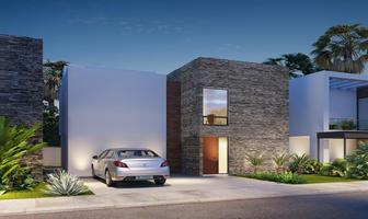 Foto de casa en venta en interna , el tezal, los cabos, baja california sur, 13923380 No. 01