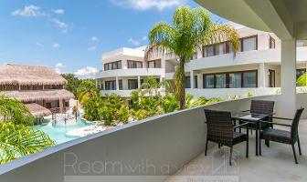 Foto de departamento en venta en intima resort , tulum centro, tulum, quintana roo, 0 No. 03
