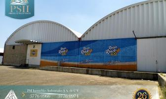Foto de nave industrial en renta en irapuato 21, irapuato centro, irapuato, guanajuato, 6879887 No. 01