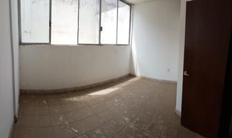 Foto de oficina en renta en  , irapuato centro, irapuato, guanajuato, 18467233 No. 01