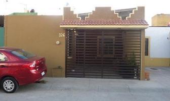 Foto de casa en venta en  , irapuato centro, irapuato, guanajuato, 4382953 No. 01