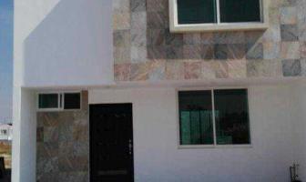 Foto de casa en venta en  , irapuato, irapuato, guanajuato, 5356275 No. 01