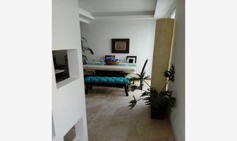 Foto de departamento en venta en irolo 123, zacahuitzco, benito juárez, df / cdmx, 17550244 No. 01