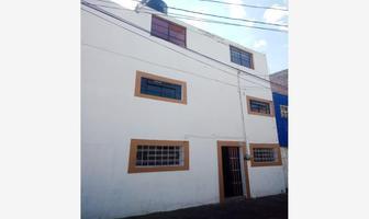 Foto de casa en venta en  , isaac arriaga, morelia, michoacán de ocampo, 19066064 No. 01