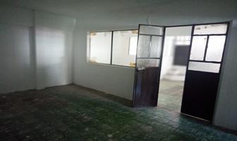 Foto de casa en venta en  , isaac arriaga, morelia, michoacán de ocampo, 19223451 No. 01