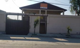 Foto de casa en venta en isaac belmonte tovar , colas del matamoros, tijuana, baja california, 13937950 No. 01