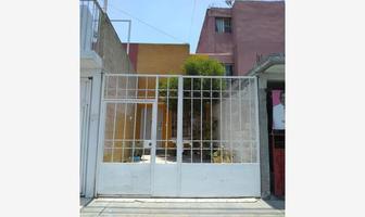 Foto de casa en venta en isaac colin 25, san francisco coacalco (sección héroes), coacalco de berriozábal, méxico, 0 No. 01