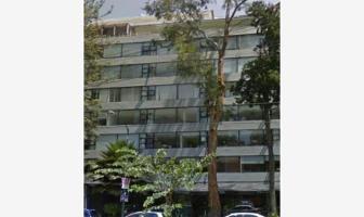 Foto de oficina en renta en isaac newton 186, lomas de chapultepec i sección, miguel hidalgo, df / cdmx, 0 No. 01