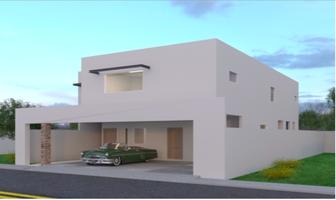 Foto de casa en venta en isabel , antigua hacienda santa anita, monterrey, nuevo león, 0 No. 01