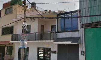 Foto de casa en venta en isabel la catolica 1164, independencia, benito juárez, df / cdmx, 11593201 No. 01