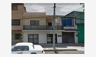 Foto de casa en venta en isabel la catolica 1164, independencia, benito juárez, df / cdmx, 12299474 No. 01