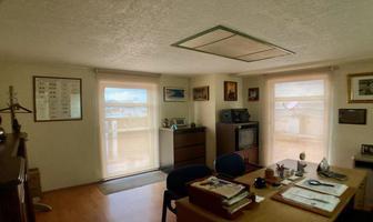 Foto de oficina en venta en isabel la católica 45, centro (área 1), cuauhtémoc, df / cdmx, 21388145 No. 01
