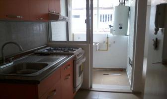 Foto de departamento en renta en isabel la catòlica 798, álamos, benito juárez, df / cdmx, 0 No. 01