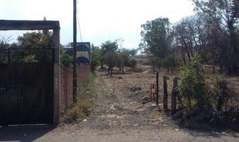 Foto de terreno comercial en venta en isabel la cat?lica , francisco villa, jacona, michoac?n de ocampo, 6090575 No. 01