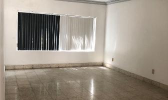 Foto de casa en venta en isabel lozano viudad de betti , vertiz narvarte, benito juárez, df / cdmx, 14215479 No. 01
