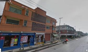Foto de edificio en venta en isabeles 0, aurora sección a (benito juárez), nezahualcóyotl, méxico, 9576025 No. 01