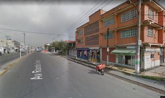 Foto de edificio en venta en isabeles 398, aurora sección a (benito juárez), nezahualcóyotl, méxico, 8598395 No. 01