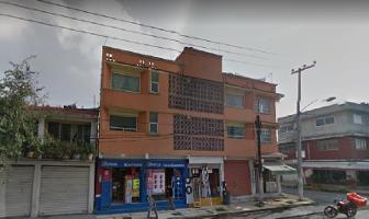 Foto de edificio en venta en isabeles 398, aurorita, nezahualc?yotl, m?xico, 4651505 No. 01